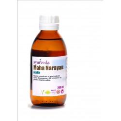 Aceite Mahanarayan Ref. P 78